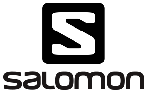 Salomon snowboard